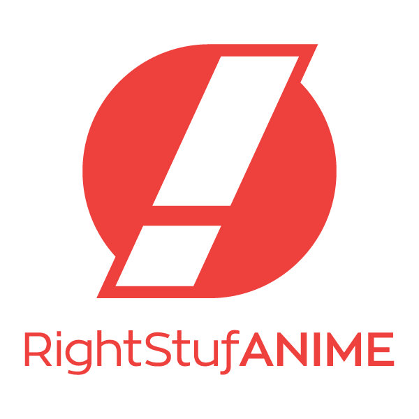 Right Stuf Home Page